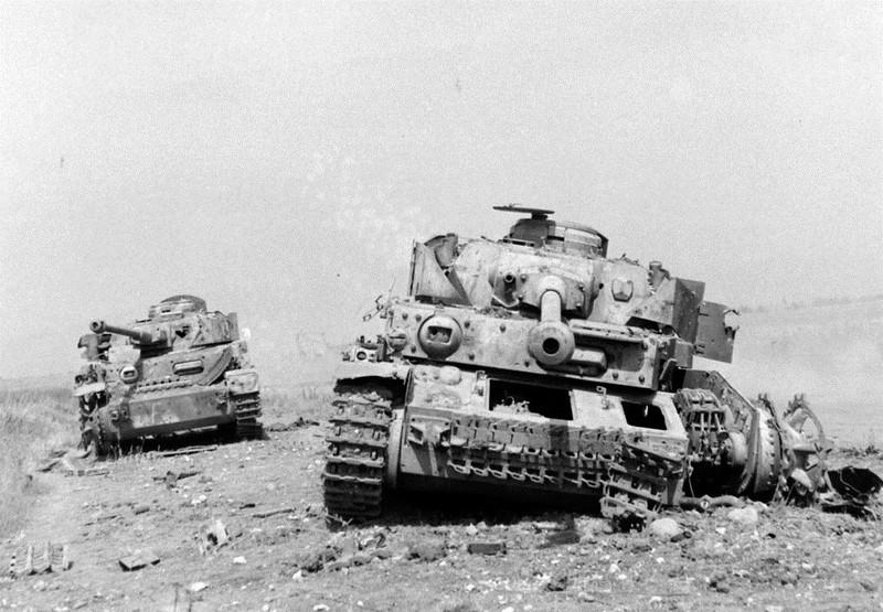 Подвиг «тридцати трех» СССР, вов, война, подвиг, чтобы помнили