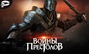 слотомания-игровые автоматы приложение майл.ру